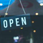 Restaurant Business Plan: 9 steps to success.